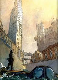 Les-Cités-Obscures-3