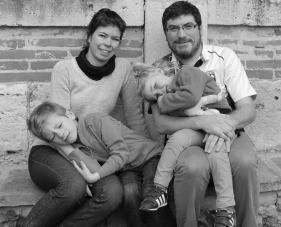 famille_navarro