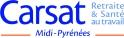 Logo_carsat_couleur