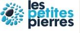 logo_les_petites_pierres
