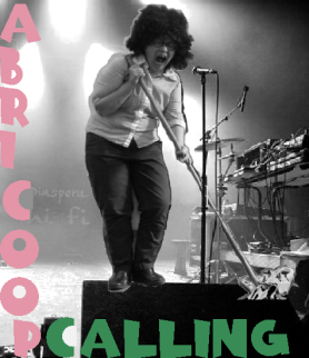 abricoop_calling